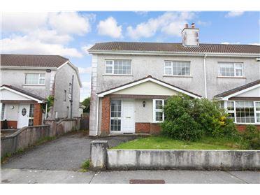 Image for 4 Ashford, Monskland, Athlone, Co. Roscommon