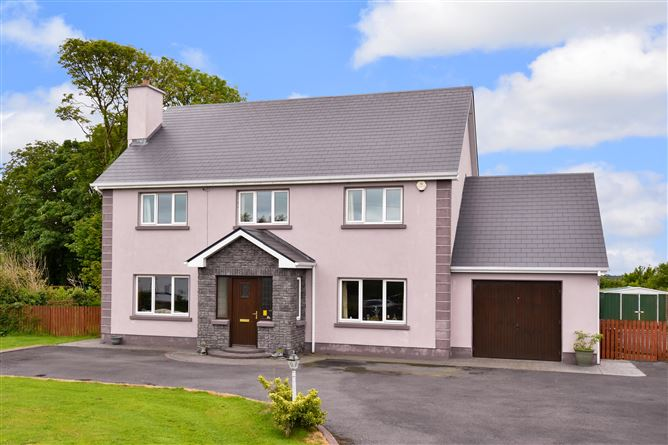 Main image for Canteeny, Turloughmore, Galway