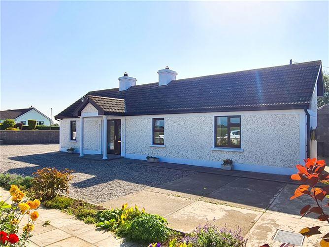 Main image for Killeenyarda,Holycross,Thurles,Co. Tipperary,E41 XF82