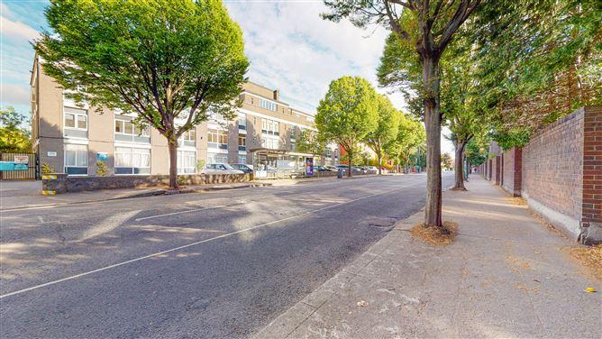 Main image for 29 Courtney House Appian Way, Ranelagh, Dublin 6