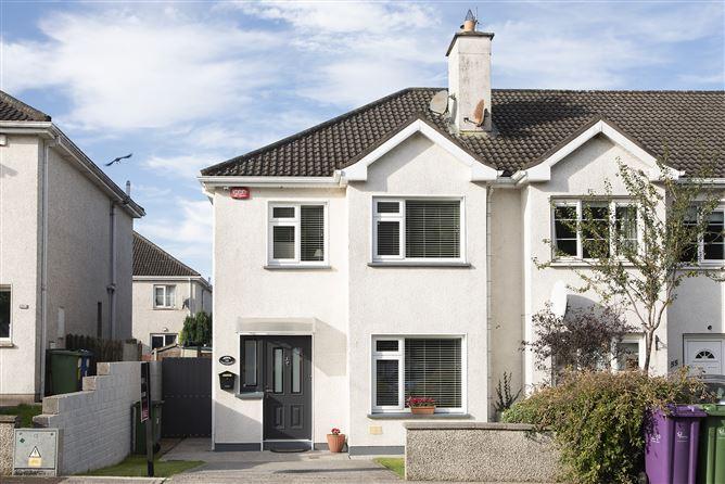 Main image for 54 Castlewood, Little Island, Cork