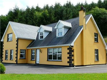 Photo of Caher House, Ogonnelloe, Clare