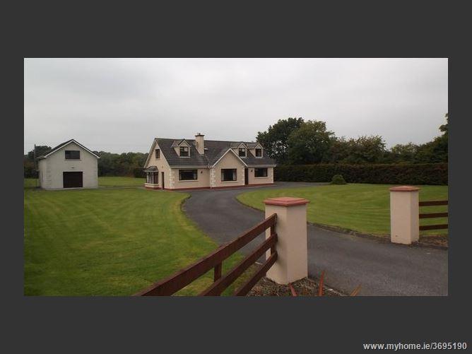 Skeard, Ballykeoghan, Kilmacow, Kilkenny