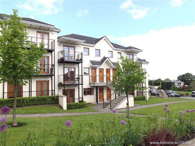 Apt. 110 The Rectory, Enniskerry Road, Stepaside, Dublin 18