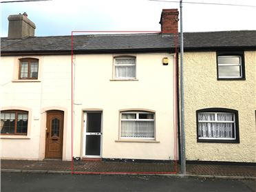 Photo of 38 St Michael Terrace, Arklow, Wicklow