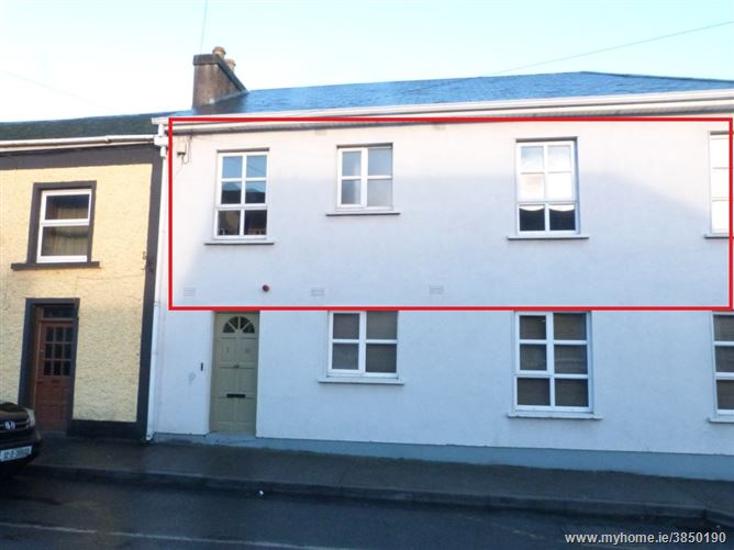Photo of Apartment 20, Rivercourt, Bagenalstown, Carlow