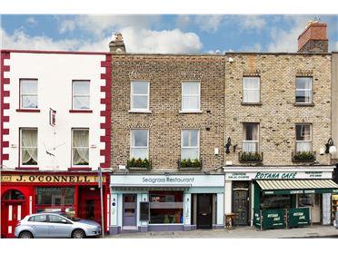 Photo of 30 South Richmond St, Portobello, South City Centre,   Dublin 2