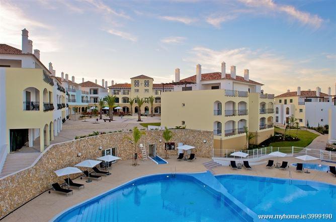 Main image for Cabanas, Vila Do Bispo, Faro, Portugal