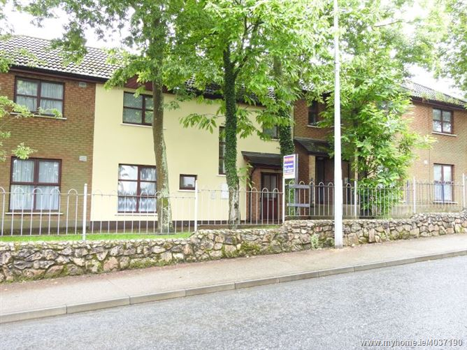79 Cromwells Fort Grove, Wexford Town, Wexford