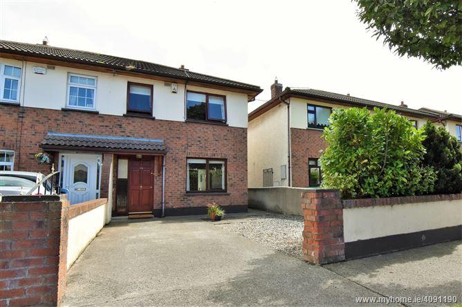 Main image of 96 Cherrywood Drive, Dublin 22, Dublin