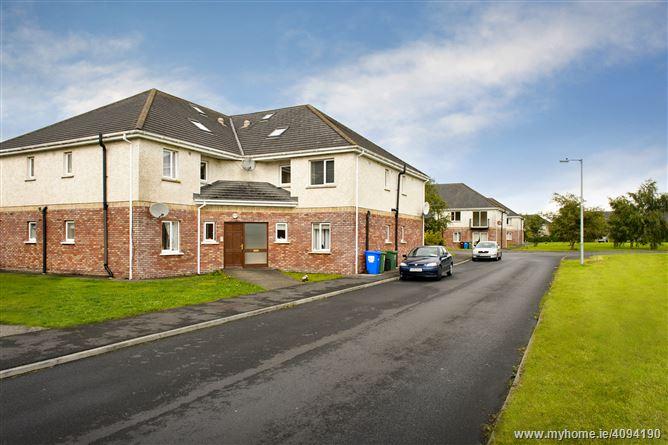 Photo of 154 Crann Nua, Edenderry Road , Portarlington, Laois