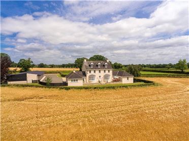 Photo of Mallardstown, Callan, Co Kilkenny