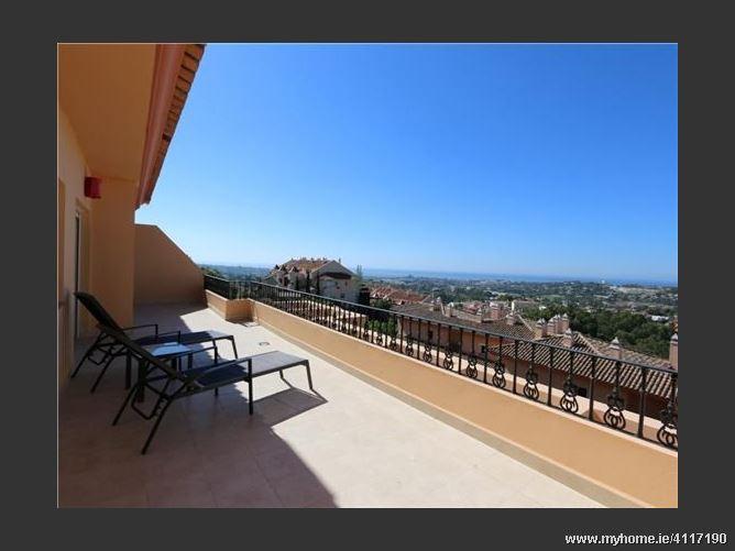 Calle, 29660, Marbella, Spain