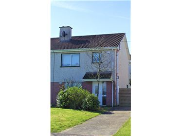 Photo of 28 Larchfield Rise, Youghal, Cork