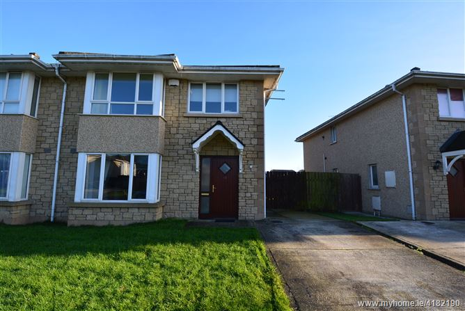 Property image of 10 College Manor, Dundalk, Louth