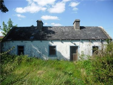 Photo of Bracklaghboy, Ballyhaunis, Mayo
