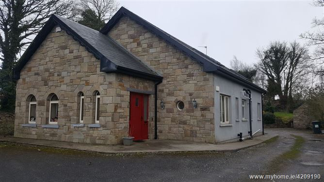 Tubberclair, Glasson, Athlone, Westmeath