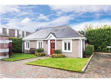 Main image of The Gate Lodge, Auburn House, Clontarf,   Dublin 3