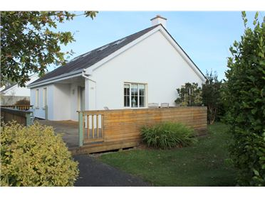 Photo of 36 Brittas Bay Park, Brittas Bay, Wicklow