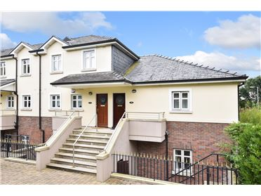 79 Dun na Carraige, Blackrock, Salthill,   Galway City