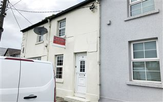 9 Bolton Square, , Drogheda, Louth