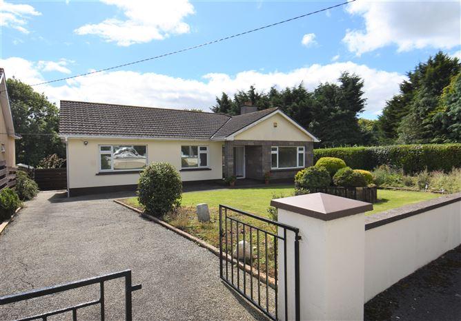 Main image for 16 Bohreen Hill, Enniscorthy, Co. Wexford, Enniscorthy, Wexford
