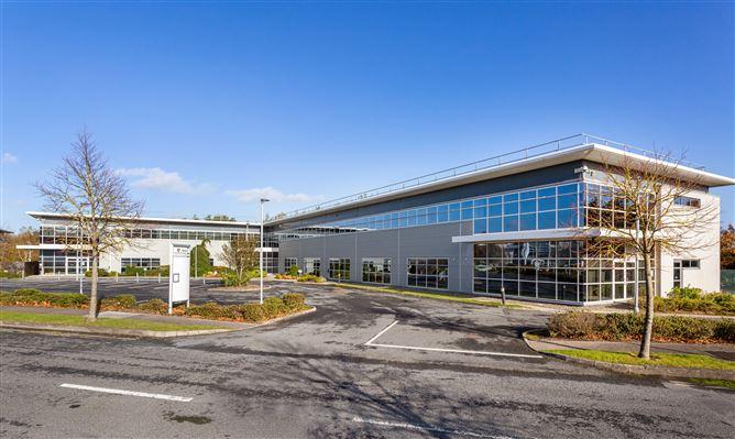 Main image for Lakeshore Drive Airside Business Park, Dublin 17, K67 XF79