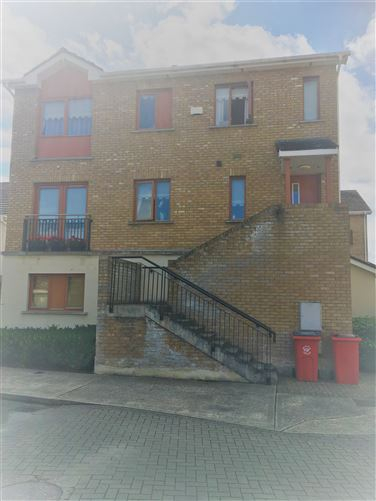 Main image for 55 Annfield Drive, Carpenterstown,   Dublin 15