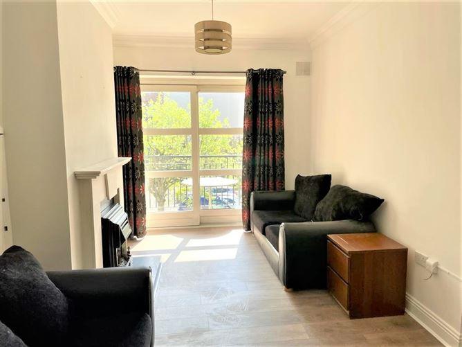 Main image for Apartment 20 Ridgeford, Dundrum, Dublin 16, D16YW40