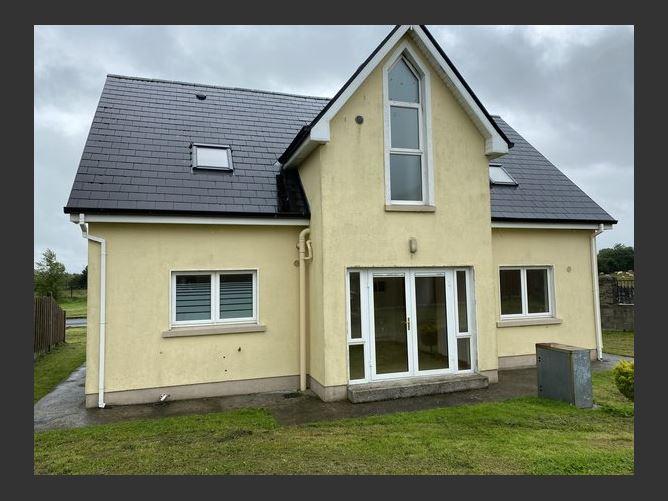 Main image for 4 Lisacul Manor, Lisacul, Castlerea, Co. Roscommon