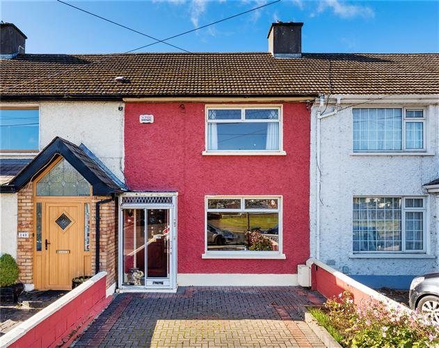 Main image for 150 Glasanaon Road,Finglas East,Dublin 11,D11X7F3