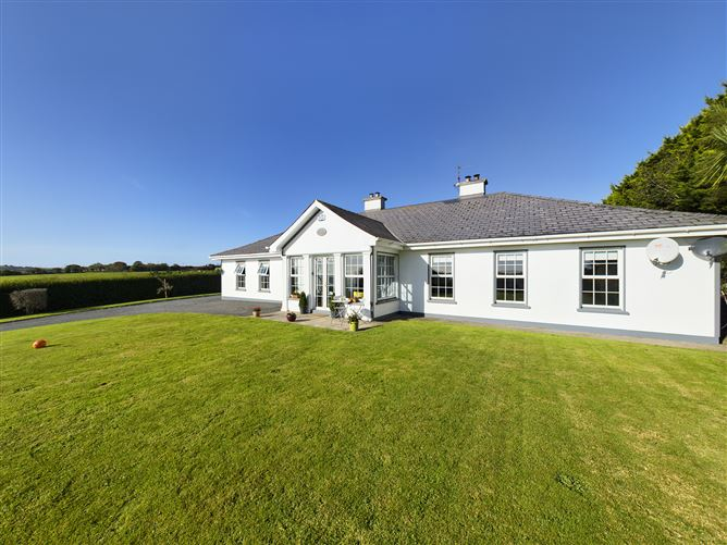 Main image for The White House, Crooke , Passage East, Waterford