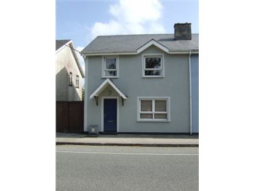 Main image of 3 Parnell Road, Enniscorthy, Wexford