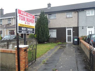 Main image of 42, Castle Lawns, Balrothery, Tallaght,   Dublin 24