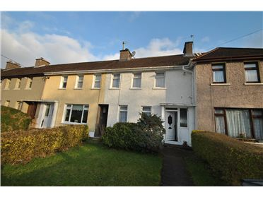 Main image of 169 Connolly Road, Ballyphehane,   Cork City