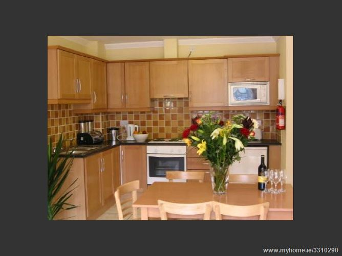 Main image for Gort na Coiribe Holiday Village Galway,Galway City, Galway