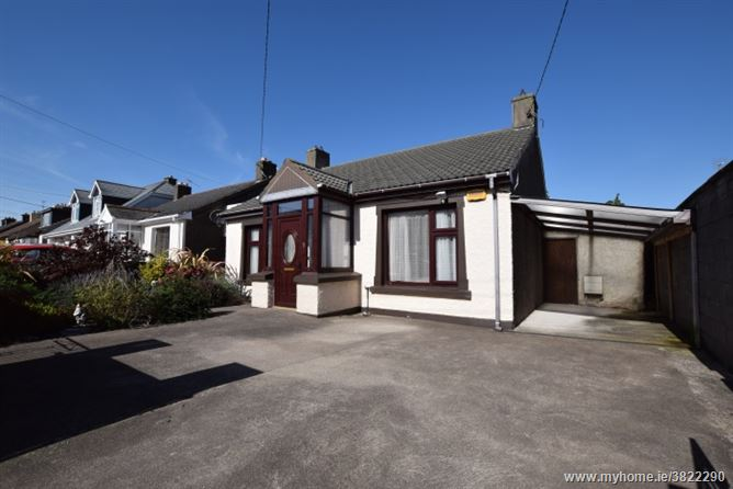 """Main image for """"Maryville"""", 72 Upper Friars Road, Turners Cross, Cork City"""