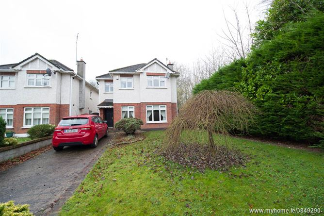 Photo of 4 Woodview, Dublin Road, Drogheda, Louth