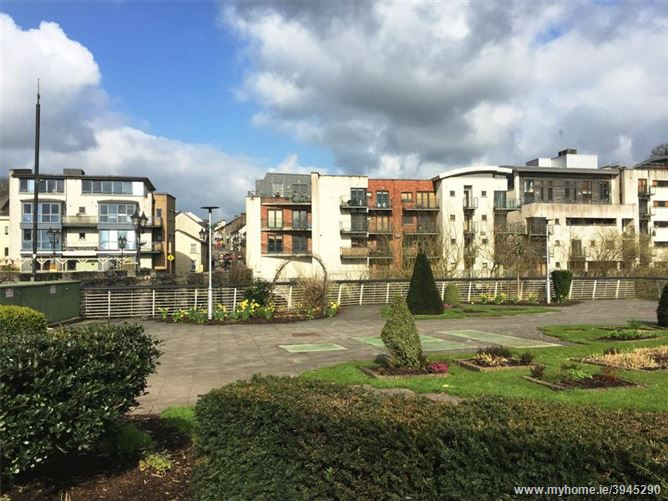 Photo of Apartment No. 5 Poolboy Quay, Blackcastle Demesne, Navan, Co Meath