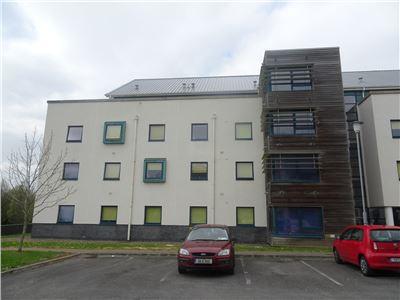 731 Brookfield Hall, Castletroy, Limerick