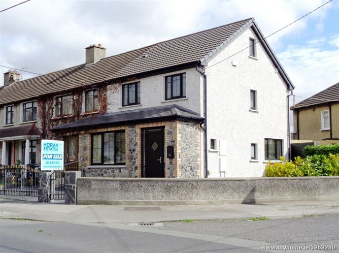 Photo of 30A Kildonan Road, Finglas, Dublin 11