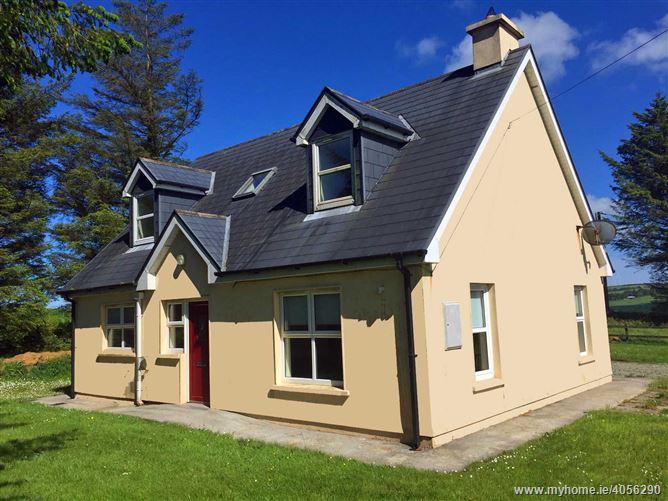 Photo of Sunnyrock, Carrigagrenane, Clonakilty, Cork