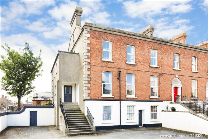 39 Garville Avenue Upper, Rathgar, Dublin 6
