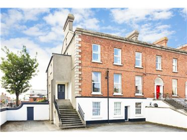 Photo of 39 Garville Avenue Upper, Rathgar, Dublin 6