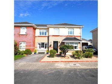 Property image of 18 Mount Garrett Grove, Tyrrelstown, Dublin 15