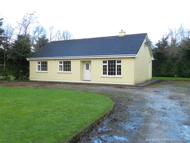 Property image of Ballyoughtra, Milltown, Killarney, Kerry