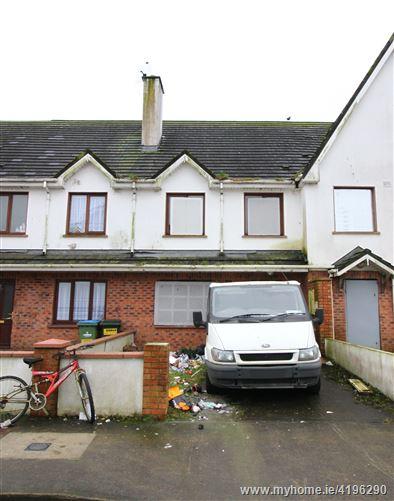 45 Glencourt, Emly, Co. Tipperary