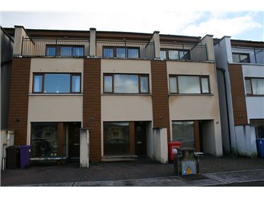 Photo of 24 The Avenue, Ardpatrick, Ladyswell, Co. Cork, City Centre Nth, Cork