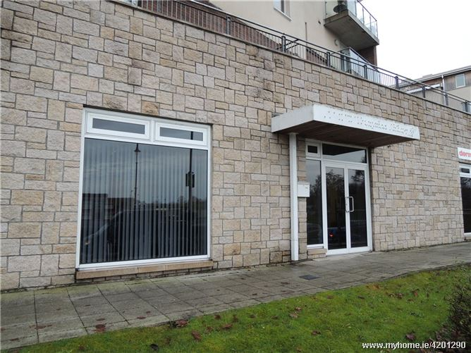6 Manor Mills, Maynooth, Co. Kildare