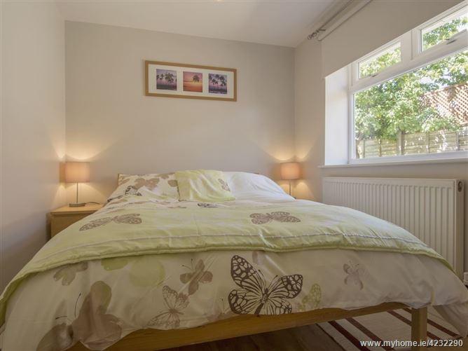 Main image for Shanzu House,Hordle, Hampshire, United Kingdom